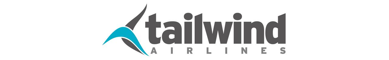 TAILWIND HAVAYOLLARI