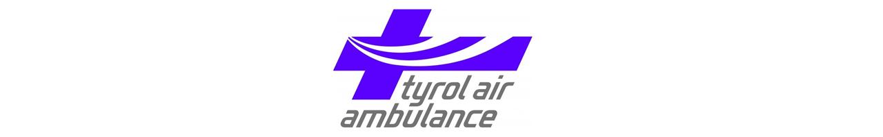 TYROL AIR AMBULANCE